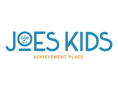 _0002_Joes_Kids