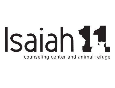 _0003_Isaiah11
