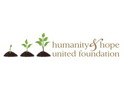 _0004_Humanity_Hope