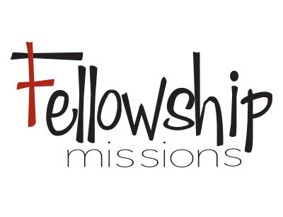 _0005_Fellowship_Missions