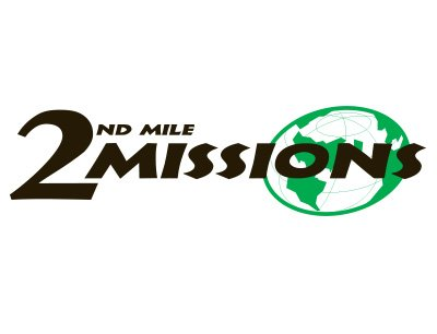 _0007_2nd_Mile_Missions