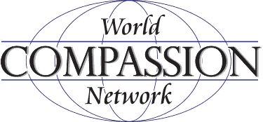 wgb_partners-_0000_World-Compassion-Network