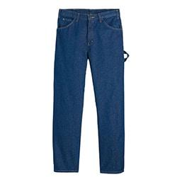 Dickies Industrial Carpenter Jeans