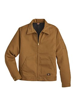 Dickies® Industrial Duck Jacket