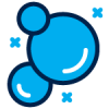 cleanteam misting icon