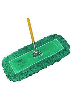 Infinity Twist Dust Mop