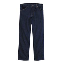 Dickies 5-Pocket Jean
